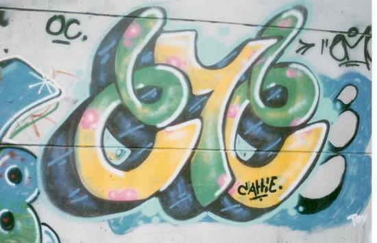 ai298.photobucket.com_albums_mm261_zootedkid_eye.jpg