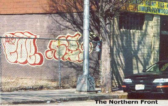 ai298.photobucket.com_albums_mm261_zootedkid_coe_1.jpg
