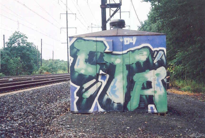 ai298.photobucket.com_albums_mm261_zootedkid_c9.jpg