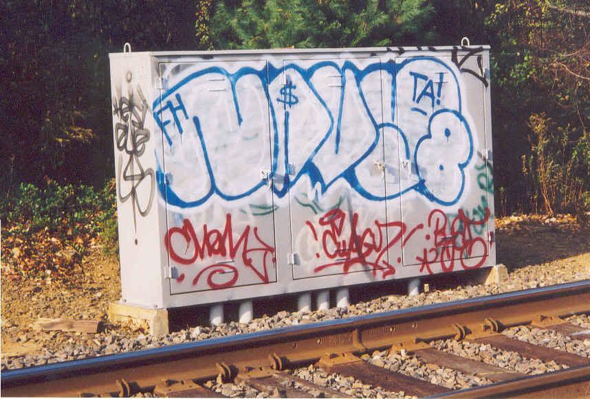 ai298.photobucket.com_albums_mm261_zootedkid_c8.jpg