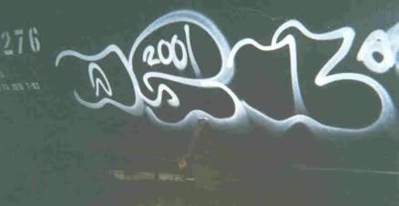 ai298.photobucket.com_albums_mm261_zootedkid_bombs2.jpg