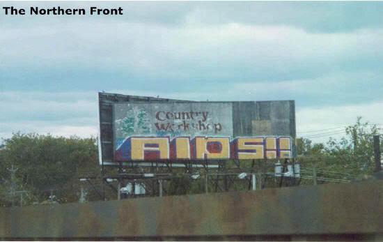 ai298.photobucket.com_albums_mm261_zootedkid_aids.jpg