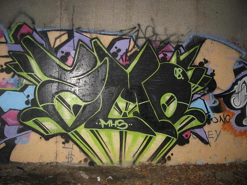 afarm4.static.flickr.com_3301_3189212299_eba5007136.jpg_a4f0a23c50a330cf1bf56cae6c33a893.jpg