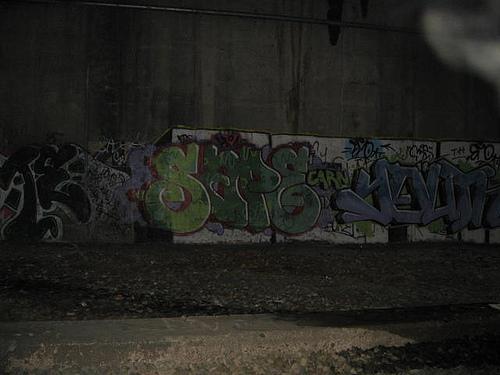 afarm4.static.flickr.com_3096_3189212129_ffb6f63e9f.jpg_a4f0a23c50a330cf1bf56cae6c33a893.jpg