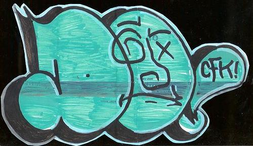 afarm4.static.flickr.com_3530_3189354545_11b2fbd57d.jpg