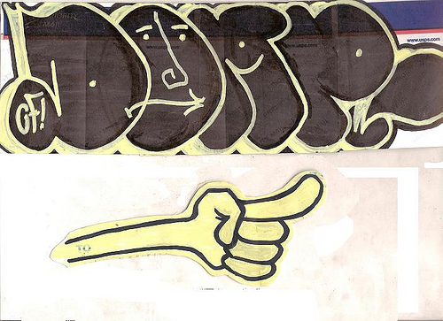 afarm2.static.flickr.com_1078_3174157706_e89771b635.jpg