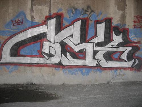 afarm4.static.flickr.com_3130_3192733084_6df76996af.jpg_a4f0a23c50a330cf1bf56cae6c33a893.jpg