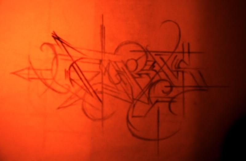 ai64.photobucket.com_albums_h194_trashhh__sketches_STA41752.jpg