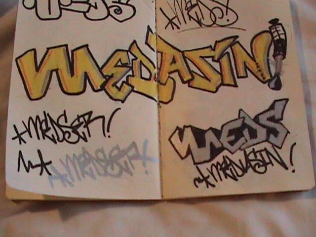 ai229.photobucket.com_albums_ee279_maplegluepresspaint_DSC00391.jpg