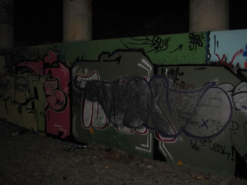 ai35.photobucket.com_albums_d175_roscos21187_011.jpg