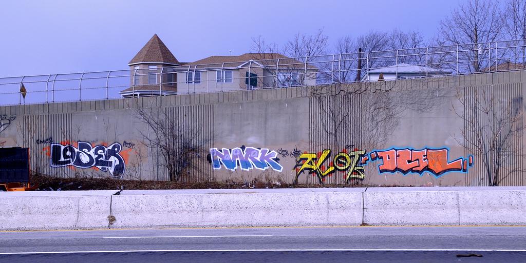 afarm4.static.flickr.com_3077_3181926020_dbaf52a082_b.jpg