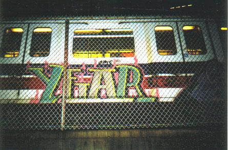 awww.graffiti.org_trains_2003trains_vancouver_year1.jpg
