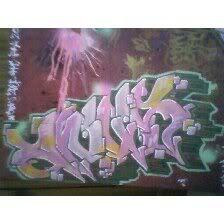 ai74.photobucket.com_albums_i267_shaneatron_flesh.jpg