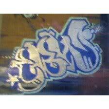 ai74.photobucket.com_albums_i267_shaneatron_fluosh.jpg