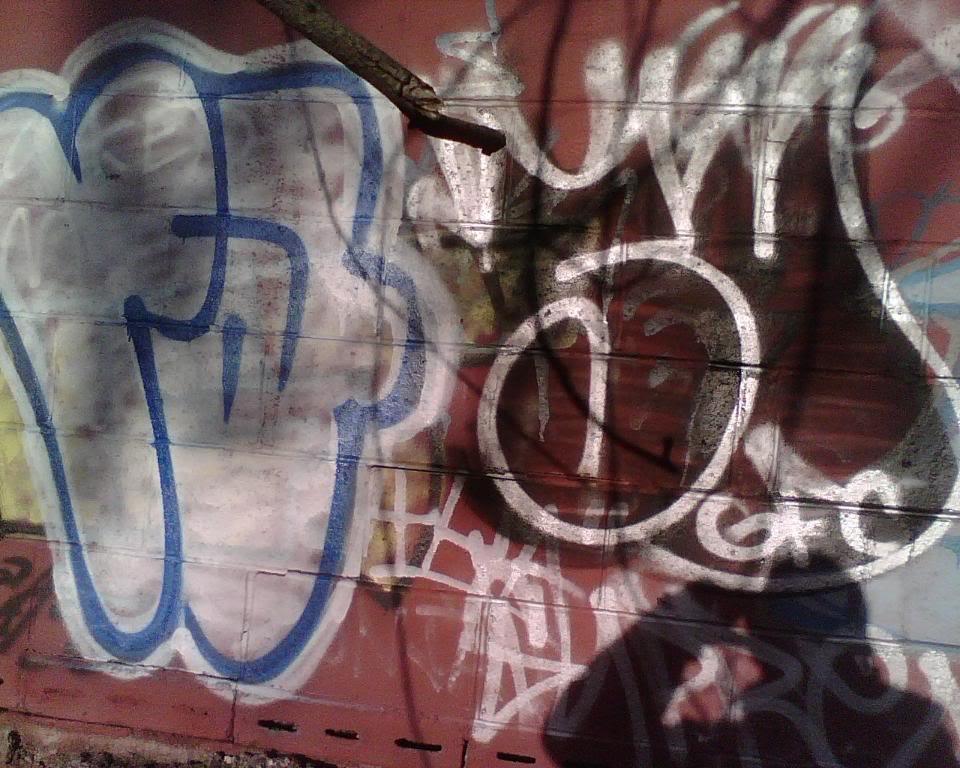 ai726.photobucket.com_albums_ww262_iAM730_IMG00071.jpg
