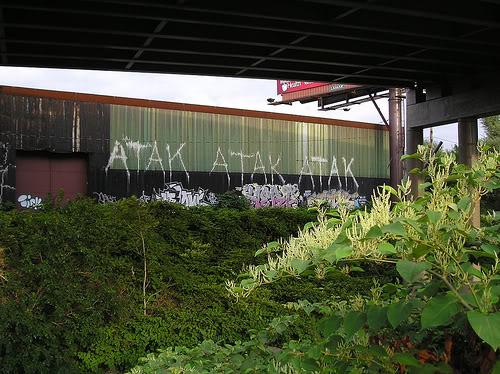 ai171.photobucket.com_albums_u297_fxch_2114638750_9df01349de.jpg