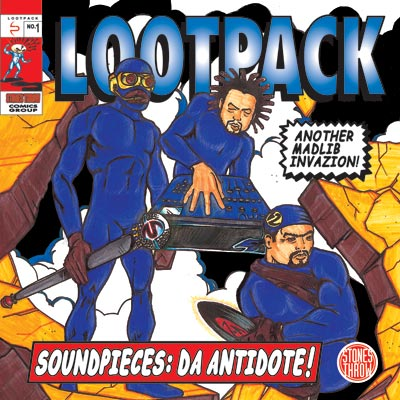 awww.stonesthrow.com_records_covers_lootpack_soundpieces400.jpg