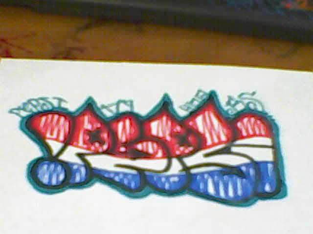 ai39.tinypic.com_4smzjm.jpg