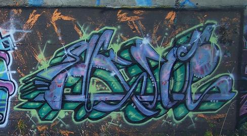 asenseslost.com_wp_content_uploads_aksoe6.jpg