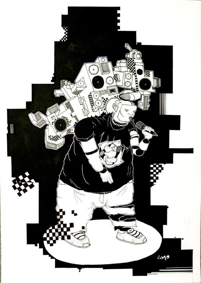 ai93.photobucket.com_albums_l80_abstractstreetart_drawings_MCEschernet.jpg