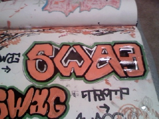 swag 1.jpg