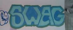 swag 2.jpg