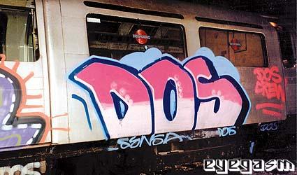 awww.graffiti.org_eyegasm_big_d_dos09.jpg