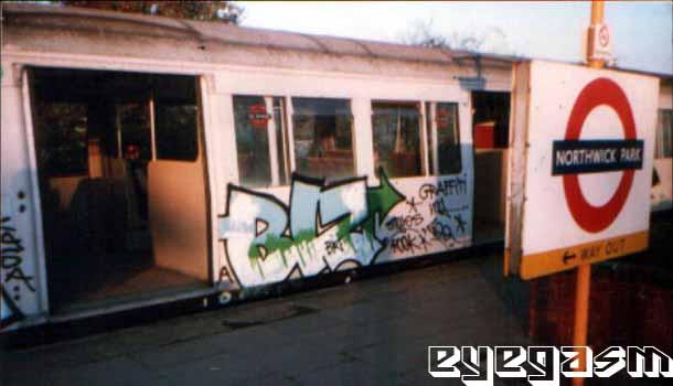 awww.graffiti.org_eyegasm_big_b_biz01.jpg