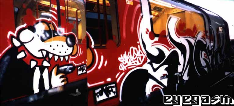 awww.graffiti.org_eyegasm_big_s_skag03.jpg