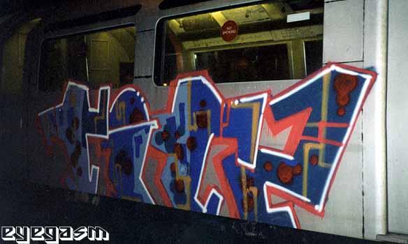 awww.graffiti.org_eyegasm_big_t_titz01.jpg