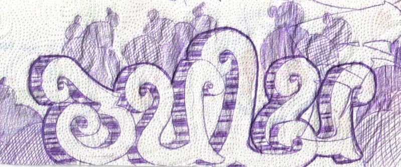ai83.photobucket.com_albums_j308_wefesofos_10_30_2008051300PM.jpg
