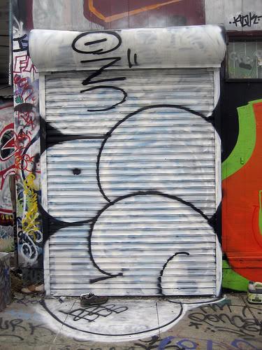 ai575.photobucket.com_albums_ss194_savesall_1527959602_e399c9c594.jpg