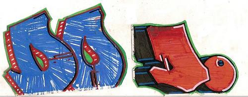 afarm4.static.flickr.com_3462_3259044975_d76372cf62.jpg