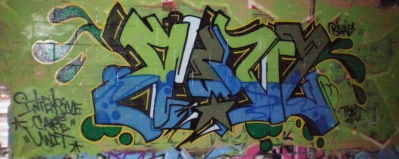 ai3.photobucket.com_albums_y88_Ohareeyyy_Rival_Krome.jpg