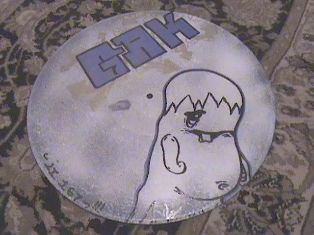 ai185.photobucket.com_albums_x85_faceoffman7_VinylGAK.jpg