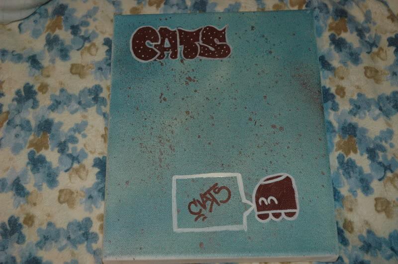 ai18.photobucket.com_albums_b105_gangstaville_DSC_3618.jpg
