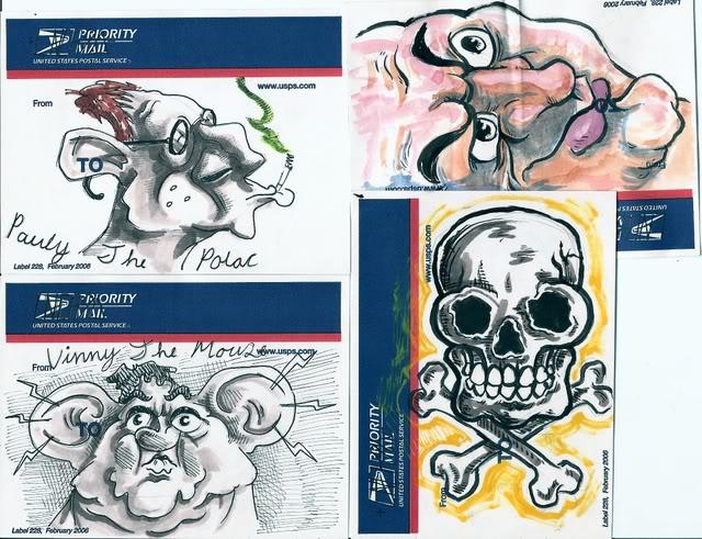 ai562.photobucket.com_albums_ss69_freakshowowow_mousepolac.jpg