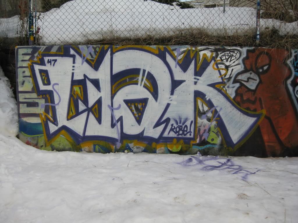 ai262.photobucket.com_albums_ii104_beefisforburgers_IMG_0289.jpg