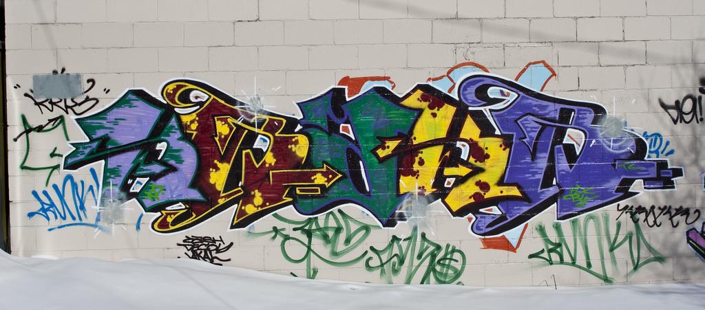 afarm4.static.flickr.com_3323_3280401364_cda2bf3099_b.jpg