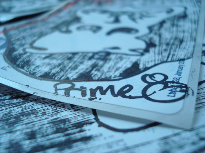 ai669.photobucket.com_albums_vv53_Prime8Graffiti_DSC06442.jpg