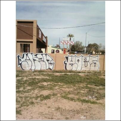afarm4.static.flickr.com_3510_3284550591_dc31b66651.jpg