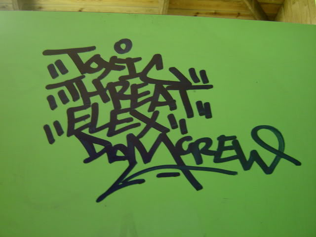 ai12.photobucket.com_albums_a234_illwillski_DSC05017.jpg