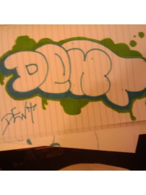 ai40.tinypic.com_24yutqx.jpg