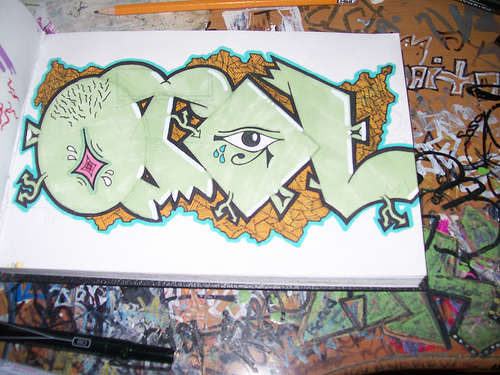 afarm4.static.flickr.com_3437_3241925214_b612a2356d.jpg_a4f0a23c50a330cf1bf56cae6c33a893.jpg