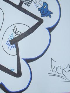 ai215.photobucket.com_albums_cc274_nawlige_is_stupidity_SDC14504.jpg