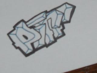 ai215.photobucket.com_albums_cc274_nawlige_is_stupidity_SDC14651.jpg