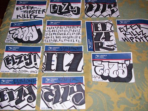 afarm4.static.flickr.com_3278_3284352572_01732c49f9.jpg_a4f0a23c50a330cf1bf56cae6c33a893.jpg
