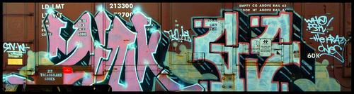afarm4.static.flickr.com_3515_3283160885_622db424f7.jpg_a4f0a23c50a330cf1bf56cae6c33a893.jpg