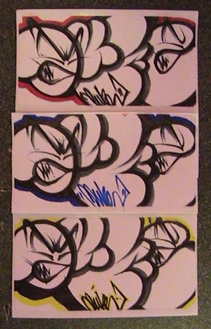ai581.photobucket.com_albums_ss260_someguyok_1024_2.jpg