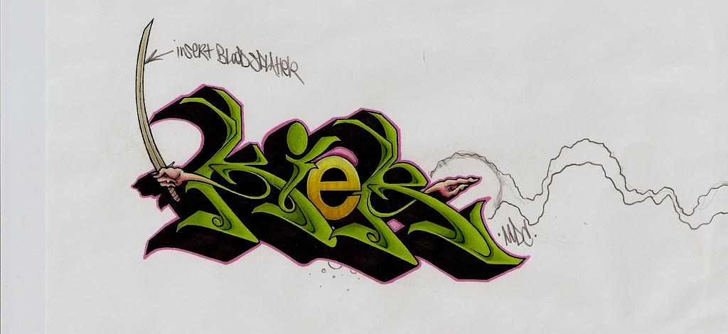 afarm4.static.flickr.com_3604_3301558520_0edb582e26_b.jpg